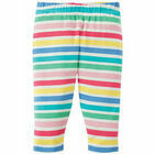 Little Libby Leggings - Polly Rainbow