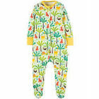 Lovely Babygrow - Jungle