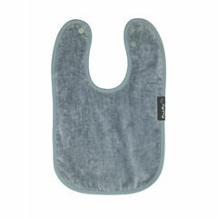 Original Bib - Grey