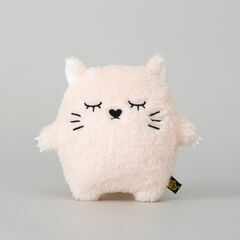 Noodoll Ricemimi Plush Toy - Champagne