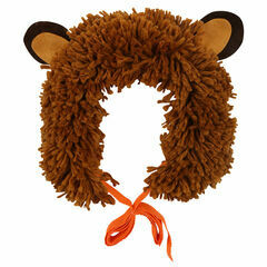 Meri Meri Lion's Mane Headdress