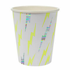 Meri Meri Zap! Party Cups