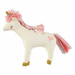 Meri Meri Unicorn Soft Toy