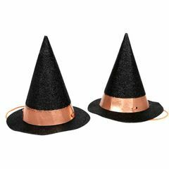 Meri Meri Mini Witch Hats