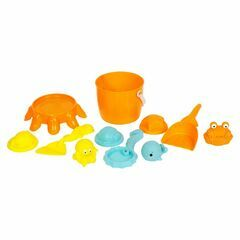 Kids Beach Sand Kit - Catalina