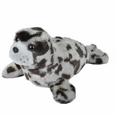 Harbour Seal - Small