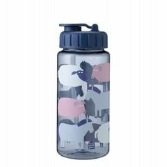 Petit Jour Paris Tritan Drinking Bottle - Farm