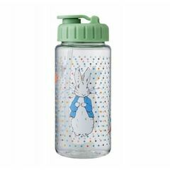 Peter Rabbit Tritan Drinking Bottle
