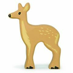 Tender Leaf Toys Woodland Deer