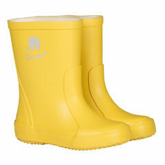 Celavi Basic Welly - Yellow