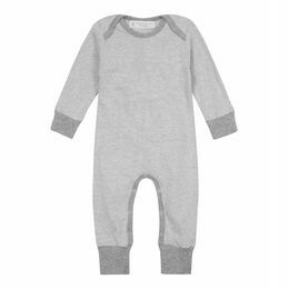 Sense Organics Growsuit All-in-One - Stripes