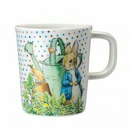 Petit Jour Large Peter Rabbit Mug