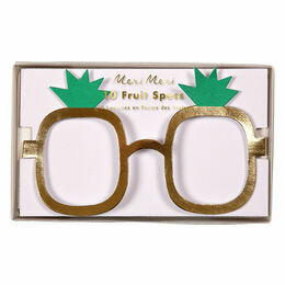 Meri Meri Fruit Fun Specs