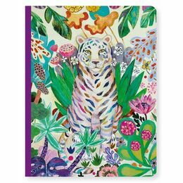 Djeco Notebook - Martyna
