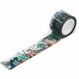 Djeco Masking Tape - Martyna