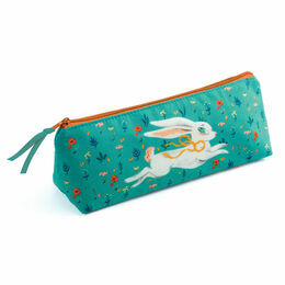 Djeco Pencil Case - Lucille