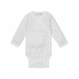 Yvon Long Sleeved Body - Little Stars