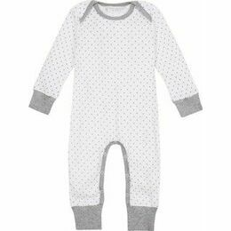 Wayan Grown Suit / All-in-One - Little Stars