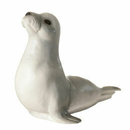 Seal Night Light