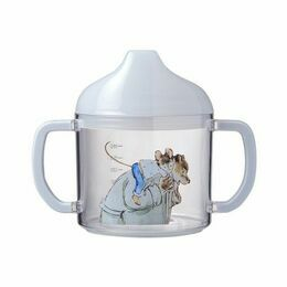 Ernest & Celestine Baby's First Cup