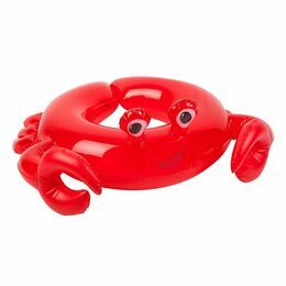 Kiddy Float - Crab