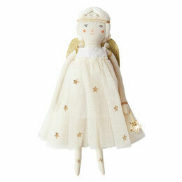 03d089693d7c Meri Meri Fairy Dress Up Set from £38.50