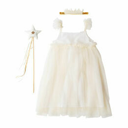 Meri Meri Christmas Fairy Dress Up Set