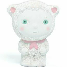Artychou Night Light - Bear