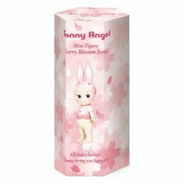 Sonny Angel Limited Edition - Cherry Blossom