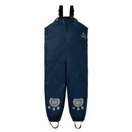 Puddle Buster Trousers, Space Blue