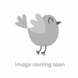 Create Your Own Deep Blue Landscape