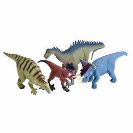 Wild Republic Dinosaur Collection - Series 2