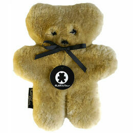 Flatout Honey Comfort Teddy Bear