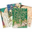 Djeco Art by Numbers Workshop – Art Nouveau additional 2