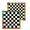 Djeco Board Game - Chess & Checkers additional 4
