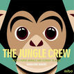 Mibo The Jungle Crew additional 1