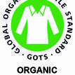 Sense Organics Growsuit All-in-One - Stripes additional 2