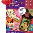 History Heroes Card Game - Women in History additional 1