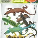 Wild Republic Reptile Collection additional 2