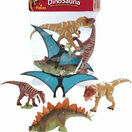 Wild Republic Dinosaur Collection - Series 1 additional 1