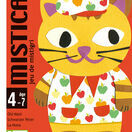 Djeco Card Game - Misticat additional 1