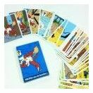 Tintin Happy Families Card Game additional 4