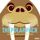 Mibo The Polar Pack additional 1