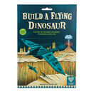 Clockwork Soldier Build a Flying Dinosaur additional 2