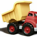 Green Toys Recycled Dump Truck additional 3
