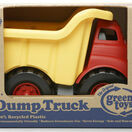 Green Toys Recycled Dump Truck additional 2