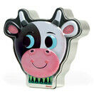 Janod Zoonimooz - Cow Game additional 1