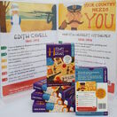History Heroes Card Game - World War 1 additional 1