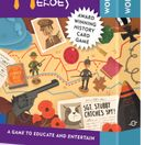 History Heroes Card Game - World War 1 additional 2