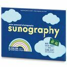 Sunography Pack of Colour Cards additional 2